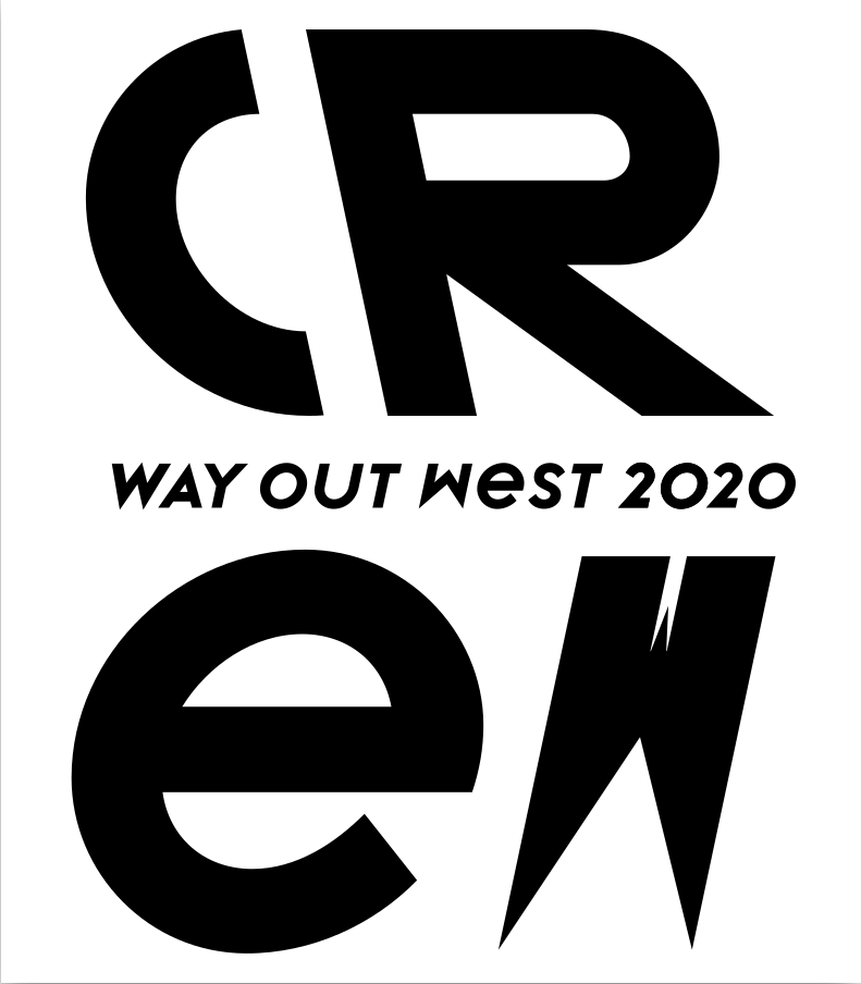 Way Out West 2020